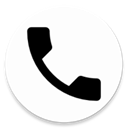 Android Call Recorder icon