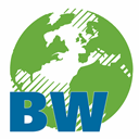 Business wire icon