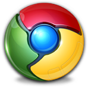 ChromeExtensions.org icon