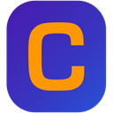CleverTap icon