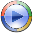 Codec Pack All-In-1 Icon