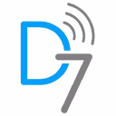 D7SMS icon