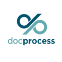 DocXchange by DocProcess icon
