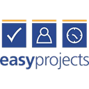 Simple projects icon