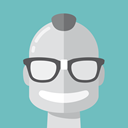 Geekbot icon