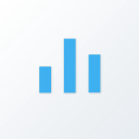 Ghostboard icon