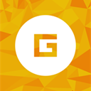 gPlayer for Google Play Music icon