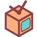IPFSTube icon