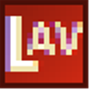 LAVfilters icon