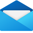 Microsoft Mail and Calendar icon