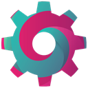 Manage SPIN icon