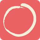 Mindful Moments Reminder icon