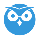 MotionEye icon