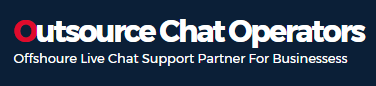 Outsource Chat Operators icon