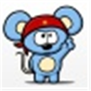 RebelMouse.com icon