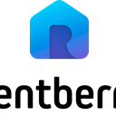 Rentberry - Icon for long-term apartments worldwide