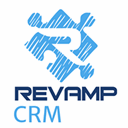 Refresh the CRM icon