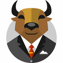 Simply Wall St icon