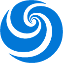 GEP SMART icon