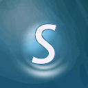 Spotlyte icon