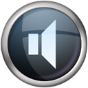 VUPlayer icon