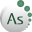 InvGate Assets icon