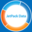 JetPack data icon