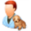 Veterinary Practice Manager icon