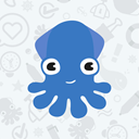 SquidHub icon