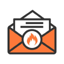 Blaze Verify icon