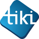 Tiki Wiki CMS Groupware icon