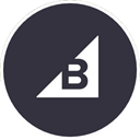 BigCommerce icon