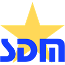 STAR Desktop Mailings icon