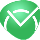 TimeCamp icon