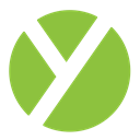 Yesware icon