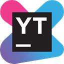 YouTrack icon