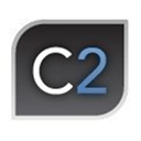 CodeTwo Exchange Rules icon