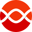 Digital assistant icon