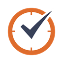 Time doctor icon