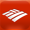 Bank Of America icon