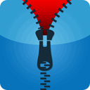 SellHack icon