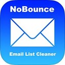 NoBounce Email List Cleaner icon