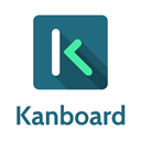 Kanboard icon
