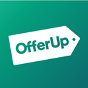 OfferUp icon