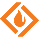 SourceForge icon