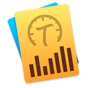 Timing icon