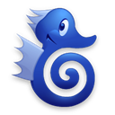 FireFTP icon