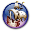 NeoOffice icon