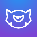 Sites    by TemplateMonster icon