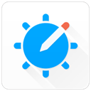 Summernote icon